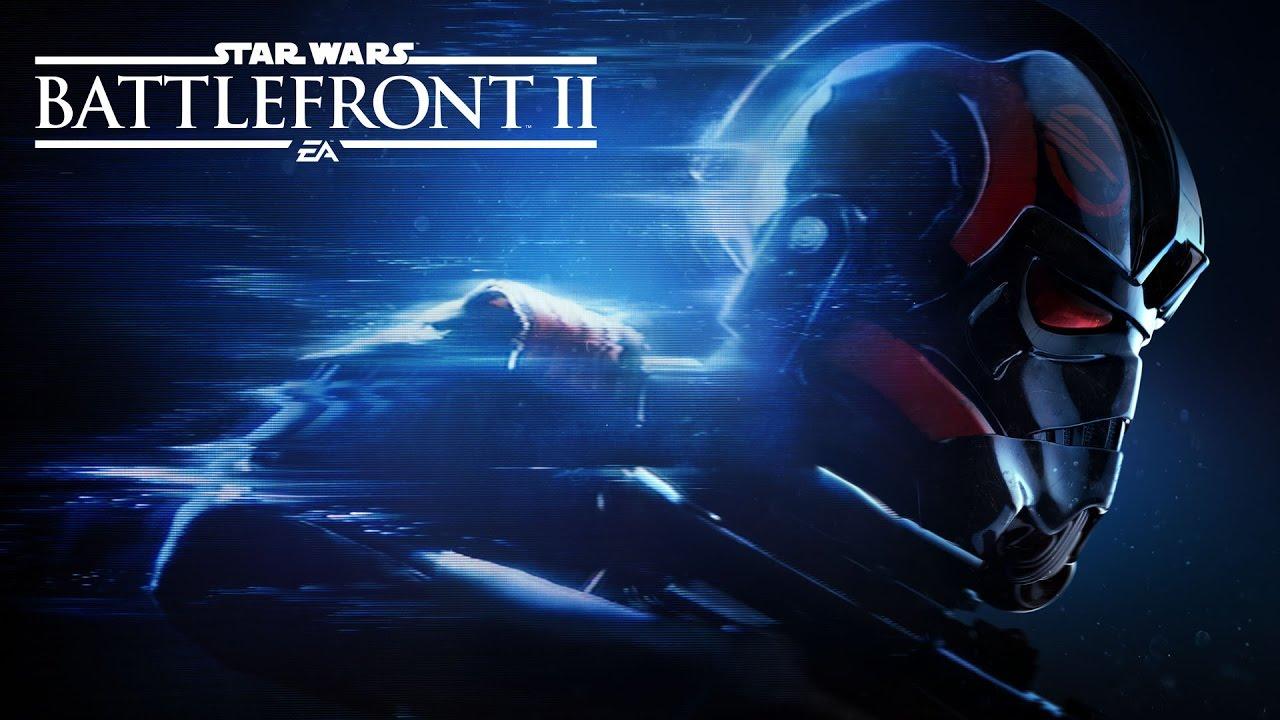 star wars battlefront activation key.txt