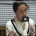 TENISAY EN RADIO NACIONAL: INVITADA #45 YESSICA GARCIA