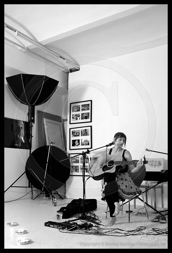 Hd Wallpapers Wohnzimmer Berlin Fotostudio 6013 Ml