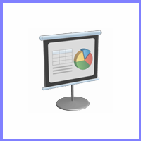 Top 10 Best Presentation Software/Platforms