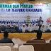 [Live Event] Perpisahan Siswa Kelas XII SMA Islam Terpadu Ukhuwah