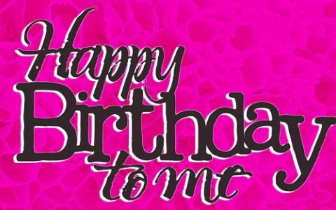 Happy Birthday Facebook Timeline Cover ~ Hindi Sms, Good ...