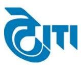 ITI Limited Recruitment Diploma Graduate Engineer