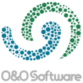 O&O Software Logo