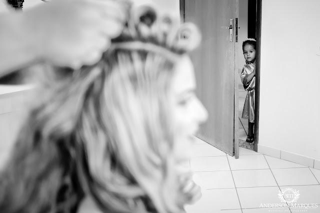 noiva, vestido de noiva, making off, prévia da noiva, casamento clássico, casamento elegante, casamento chique, casamento real, casamento, cerimonia de casamento, anderson marques