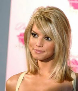 Best Hairstyles for Thin Shoulder Length Hair