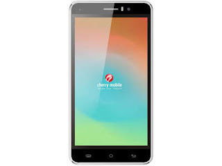 Cherry Mobile FLARE J2 V3.0 Firmware Stock Rom
