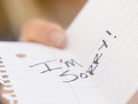 Kiat Jitu Menolak Cinta Seseorang Menurut Vera Itabiliana, Psi