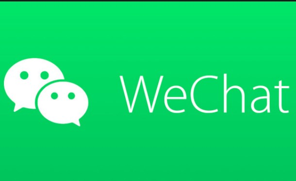 WeChat Free Download on Android App