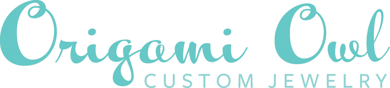 Origami Owl Income Claims Database | Truth In Advertising | 362x1600