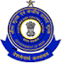 Sports Person posts in Central Excise Kolkata last date 5th Oct-2015