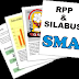 Download RPP dan Silabus mapel BUDAYA dan BAHASA untuk SMA lengkap