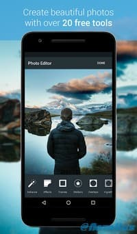 photo editor by aviary apk full
