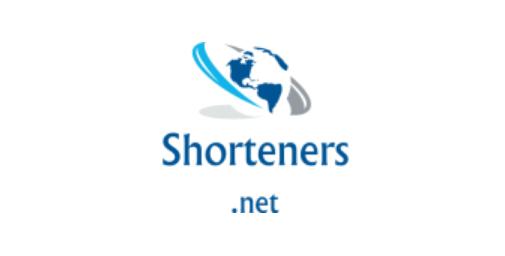 Shorteners.net