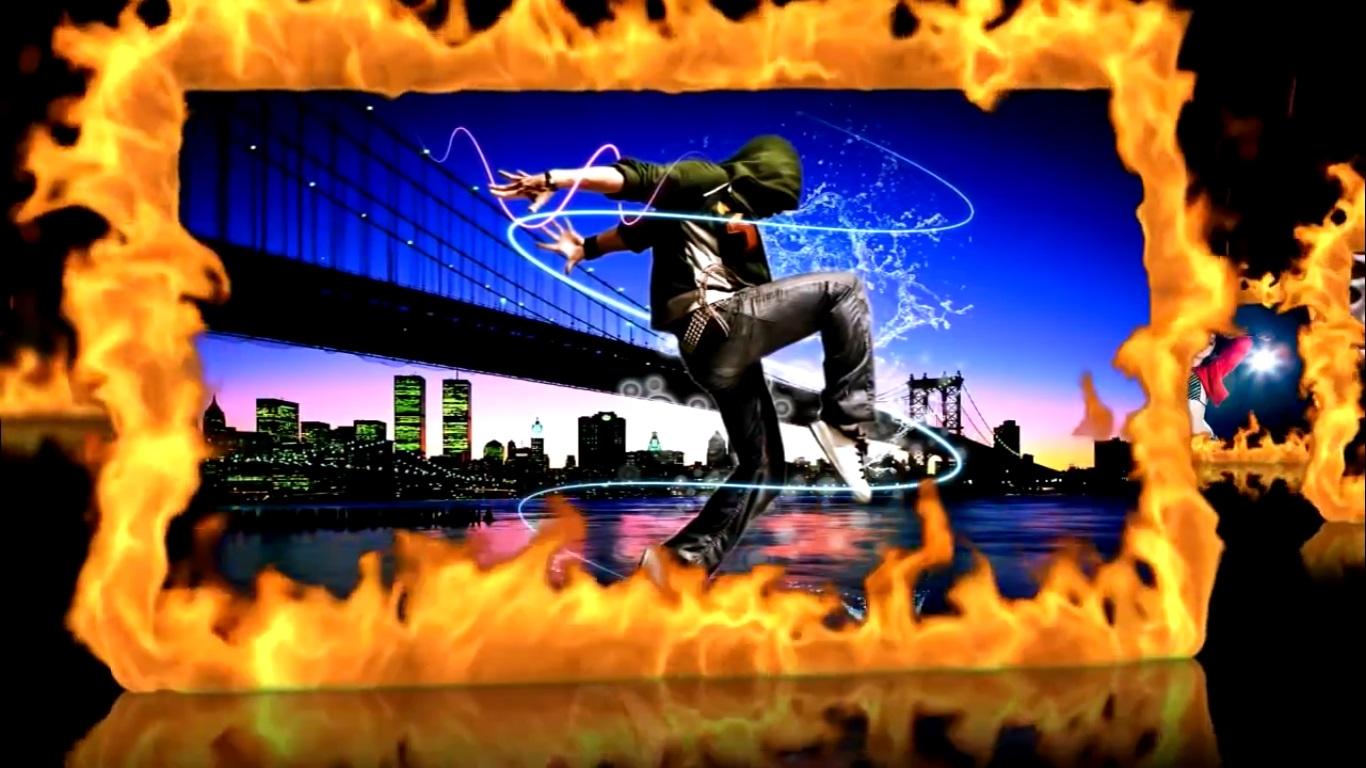 Sony Vegas: VISUAL FIRE - FREE TEMPLATE SONY VEGAS PRO 11 - 12 - 13 ...