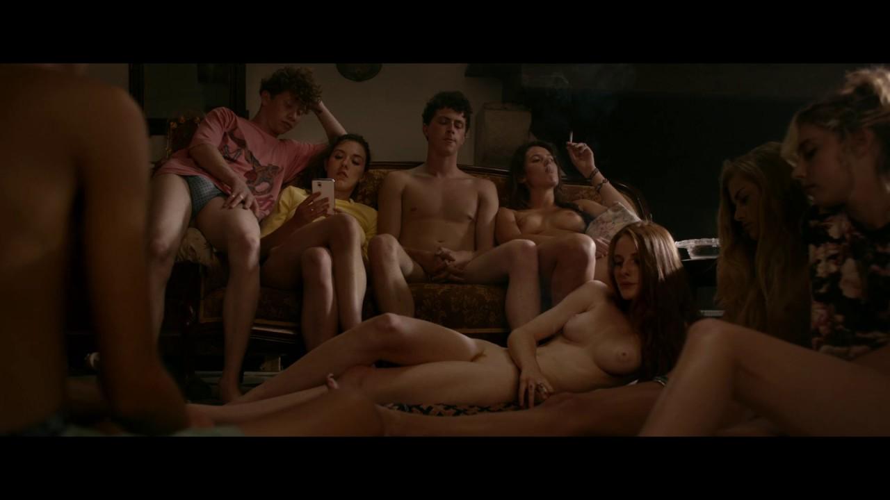 russkie-filmi-novie-porno-2016-g