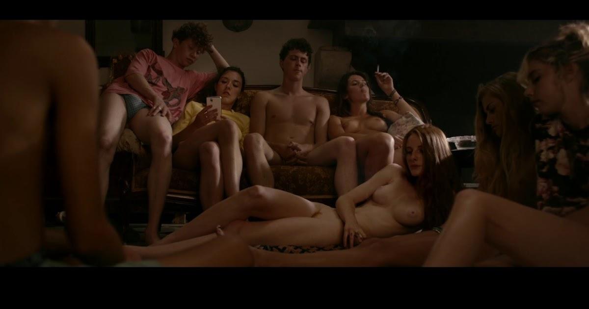 Дутефюкг кино онлайн молодые и взрослые, фото домашних отсосов сперма в рот