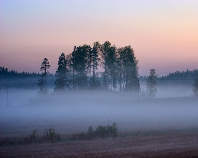 Beautiful Photos of Finland  Most beautiful places in the