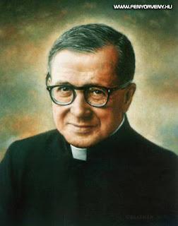 Az Opus Dei valódi arca