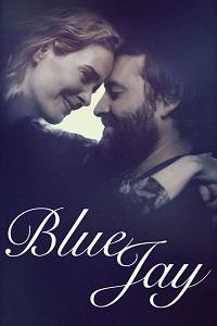 Watch Blue Jay Online Free in HD