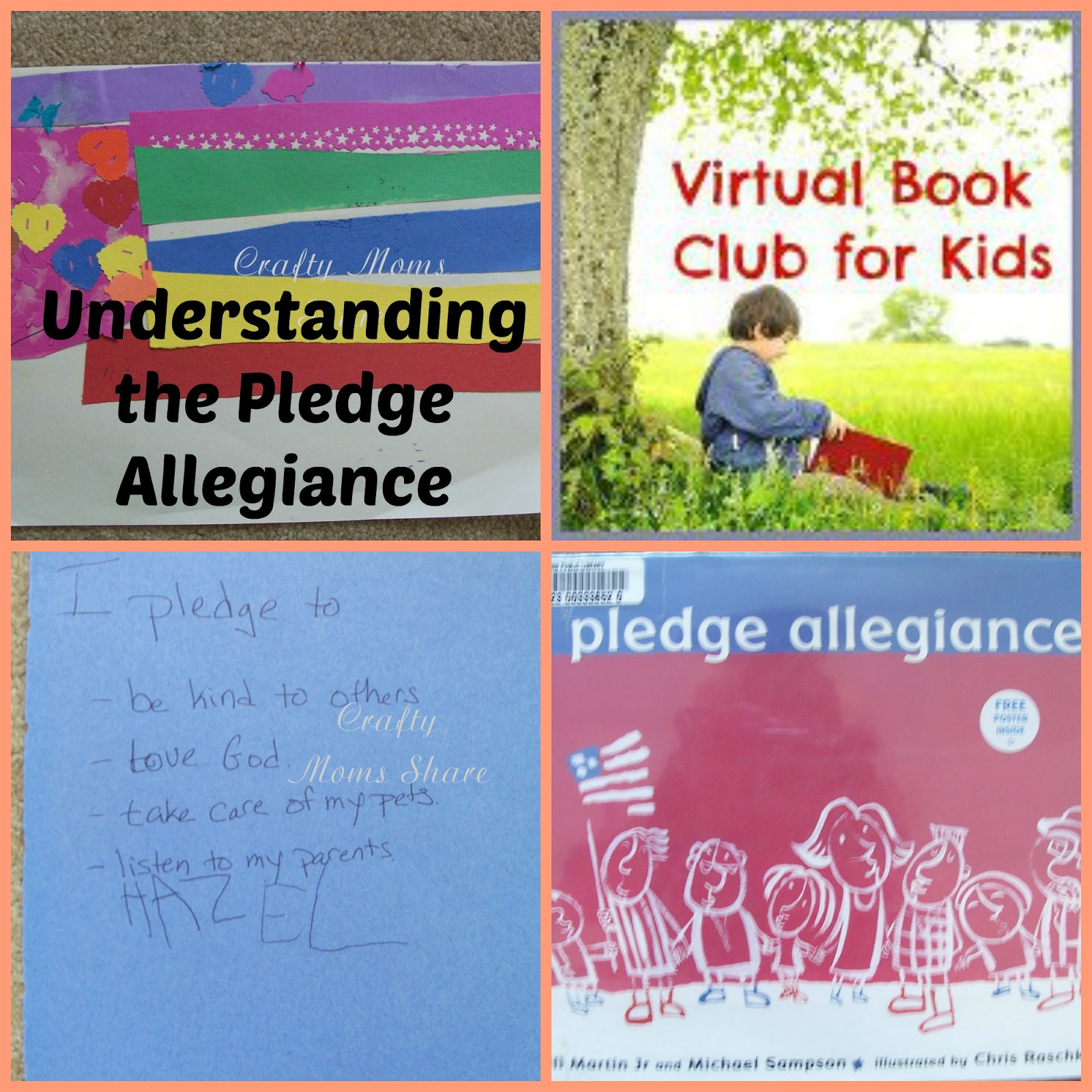 http://craftymomsshare.blogspot.com/2013/09/virtual-book-club-for-kids-i-pledge.html