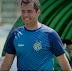 Osmar Loss é o novo treinador do Vitória
