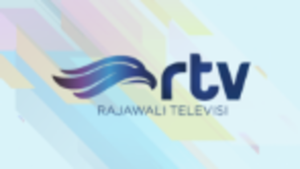 Nonton Rajawali TV  Live Streaming HD Online Indonesia