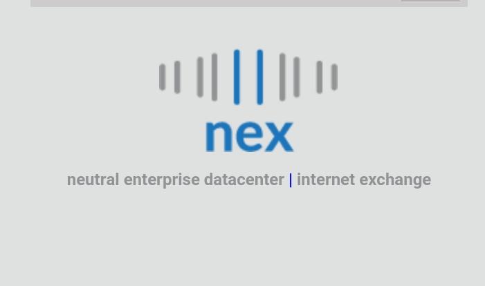 NEX Data Center Penyedia Layanan Data Center Perusahaan Terbaik Dan Terpercaya