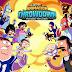 DESCARGA Animation Throwdown: TQFC GRATIS (ULTIMA VERSION FULL E ILIMITADA)