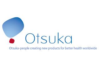 PT Otsuka Indonesia