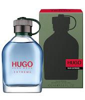Parfum Pria HUGO EXTREME