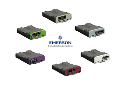 Wide Range Communications option modules
