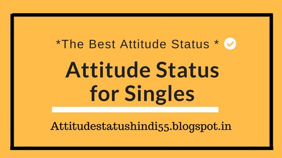 Hindi 2018 status single Meet TV's