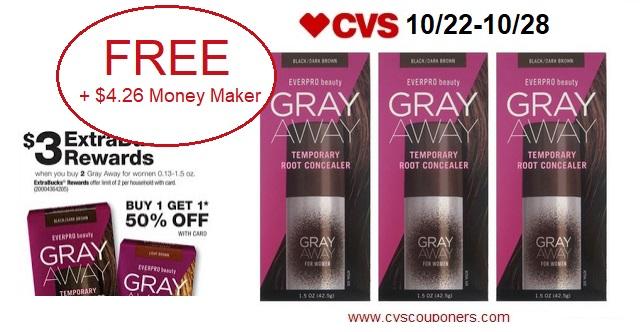 http://www.cvscouponers.com/2017/10/free-426-money-maker-for-everpro-gray.html
