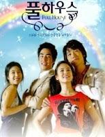 Drama Korea Full House Subtitle Indonesia