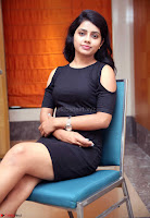 Sumaya Actress and Model Sumaya Spicy Pics ~  Exclusive 07.jpg