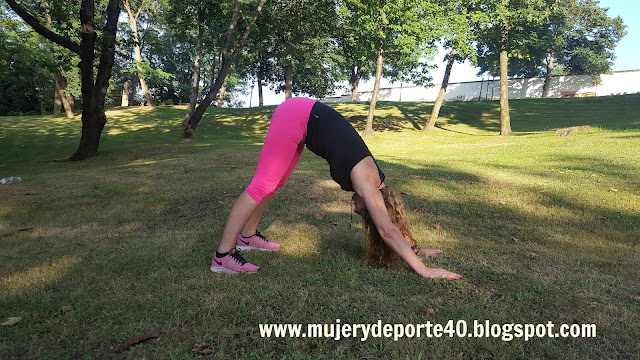 yoga mujery deporte40