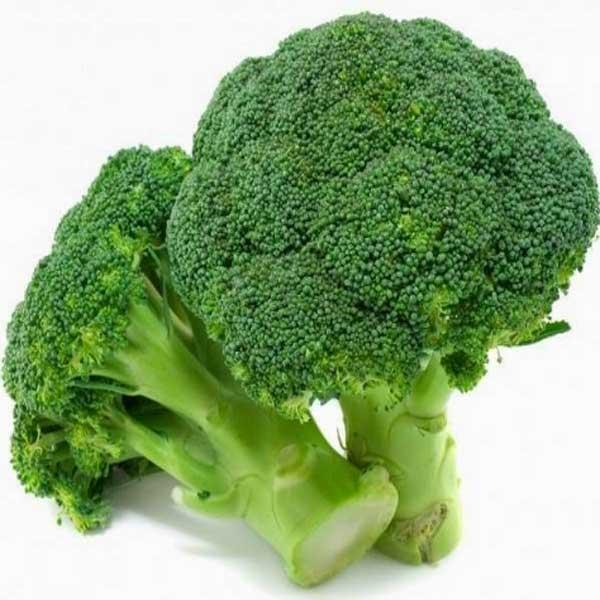 Brokoli, Manfaat Vrokoli, Khasiat Brokoli