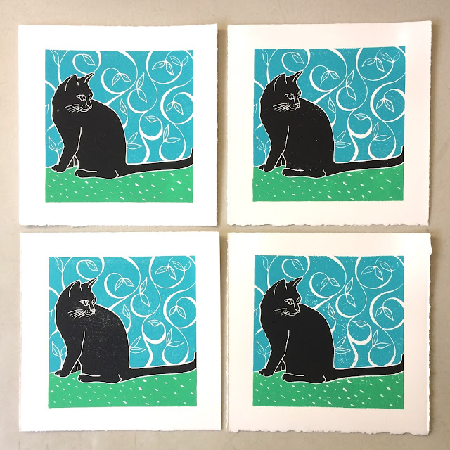 https://www.etsy.com/listing/541300304/cat-print-black-cat-print-cat-art-print?ref=shop_home_active_8