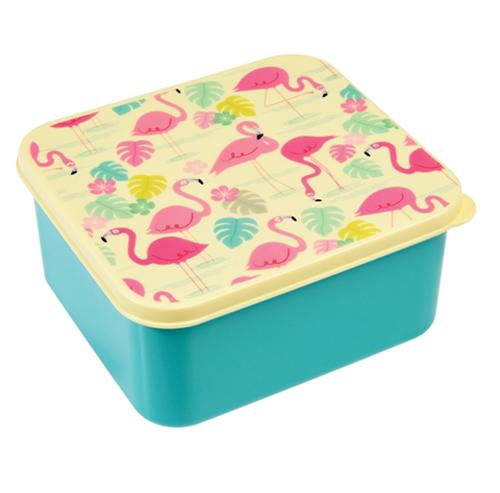 http://www.shabby-style.de/lunchbox-flamingo