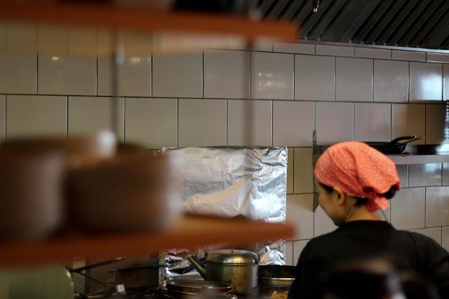 authentique,japonais,cuisine,tora-ya-rament, quebec