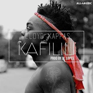 Lloyd-Kappas-Kafilili-(crise)
