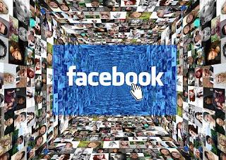 cara mencari teman tertarget di facebook yang cepat