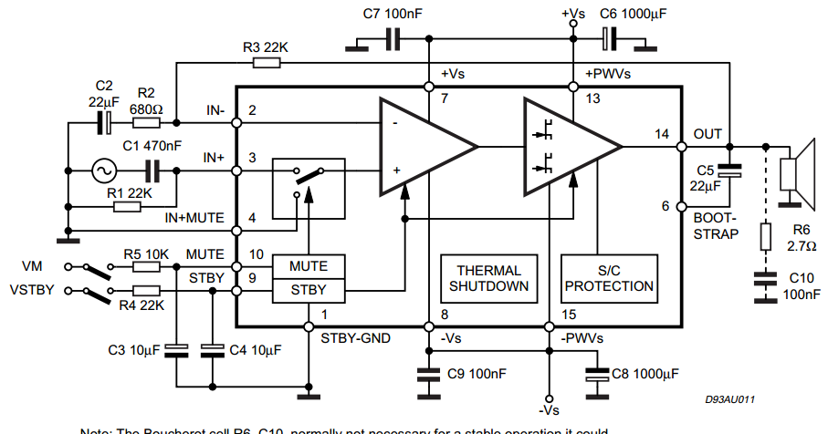 [DIAGRAM] Find Out Here 2005 Lexus Es330 Radio Wiring