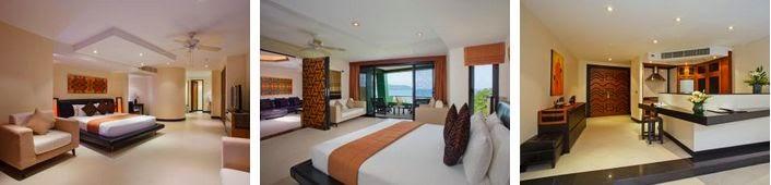 Aspasia Hotel