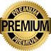 PREMIUM FREE VLC M3U IPTV 07-11-17