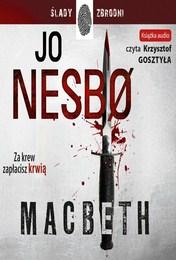 http://lubimyczytac.pl/ksiazka/4844247/macbeth