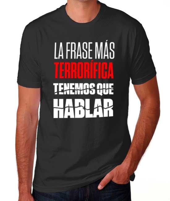 http://bluffy.es/producto/camiseta-frase-terrorifica/