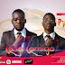 BMD Py Boyz - Casa Comigo [Download]