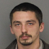 Kennedy man charged with DWI
